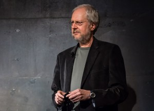 douglas-crockford