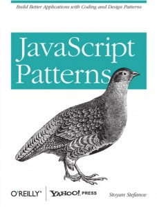 javascript_patterns