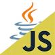 Java vs Node.js