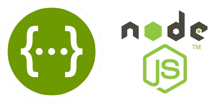 Swagger for Node.js